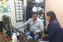 Municipios de Boyacá siguen capacitándose con la Resolución 154 de 2014