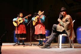 Boyacá invertirá cerca de  mil millones en el sector cultural