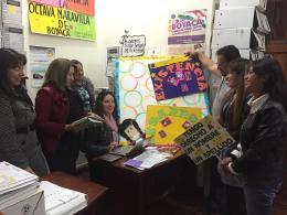 Más de 400 padres de familia recibirán reconocimiento de 'El Nuevo Ciudadano Boyacense'