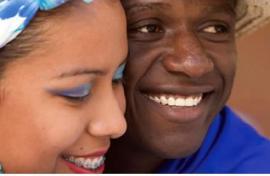 Desarrollo Humano realizó jornada de caracterización de población Afro en Puerto Boyacá