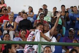 Desarrollo Humano abre convocatoria para elegir representantes de la Comisión Consultiva