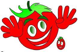 Rueda de Prensa para informar sobre la IX Gran Tomatina Colombiana en Sutamarchán