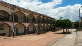 Institución Nuestra Señora de la Antigua de Nuevo Colón celebra 40 años de vida académica