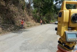 Gobierno de Carlos Amaya cumple su compromiso con la comunidad del Valle de Tenza
