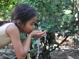 Ministerio de Vivienda aprobó el Plan de Aseguramiento de Calidad del Agua -PACA- rural