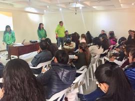 """""""Nueva Resolución del Ministerio de Educación mejorará la alimentación escolar en Boyacá"""""""