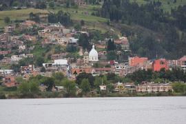 INFIBOY convoca a los 5 municipios con mejor promedio de depósitos en cuentas de la entidad