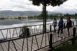 Boyacá se prepara para formalizar registro nacional de Turismo