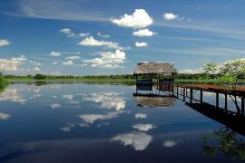 Gobernación hizo presencia en audiencia pública ambiental en Puerto Boyacá
