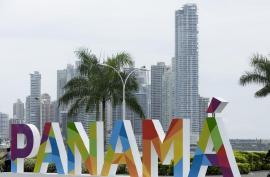 Empresas boyacenses están listas en Panamá para participar en Expocomer