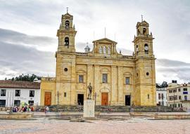 Boyacá, un destino de festivales