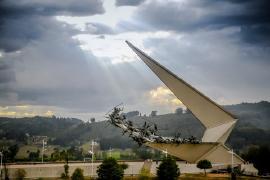 Boyacá, con gran expectativa por el lanzamiento del Bicentenario