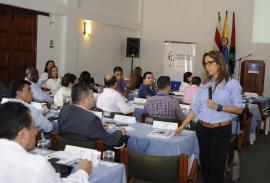 En Villa de Leyva se reúnen los secretarios de educación del país