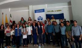 Continúan encuentros de seguimiento a implementación de Política Pública de Víctimas