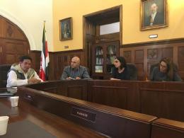 Unidad Nacional le apuesta a procesos de reubicación y retorno a víctimas del conflicto