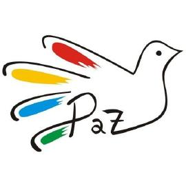 Participación y Democracia invita a la jornada académica realizará 'Alfabetización en Paz'