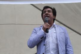 Se adelantará conversatorio en Boyacá 'Dialoguemos de Paz'