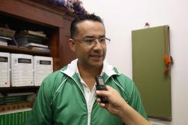 Un total de 8 hospitales de Boyacá buscan ser autorizados para presentar Saneamiento Fiscal
