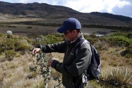 En febrero inician las Expediciones BIO