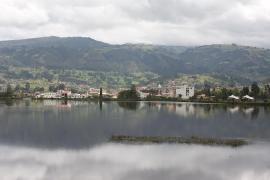 INFIBOY y el Departamento Nacional de Planeación capacitan sobre las alianzas Público - Privadas