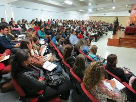 Boyacá se compromete con el Plan Nacional de la Calidad en los servicios de Salud
