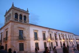 Consejo Departamental de Planeación será renovado