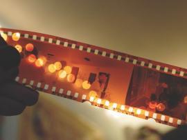 Avanza construcción de la Política Pública de Cinematografía