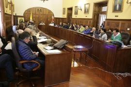 Gobernación de Boyacá realizó el primer CONSEA del año 2018