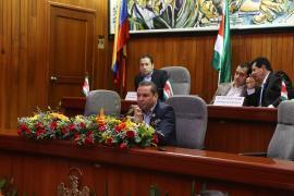 Millonarias pérdidas para el sector productivo de Boyacá por paro de transportadores