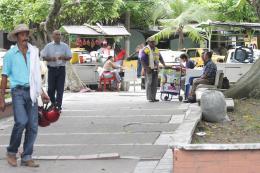 Gobernador estará en Puerto Boyacá apoyando damnificados