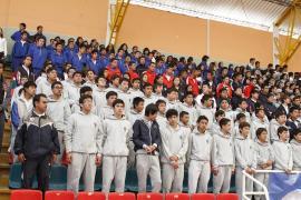 Boyacá participa con 10.127 estudiantes del grado 11 en las pruebas SABER de este domingo
