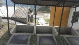 Se adelantan estudios técnicos para mejorar alcantarillado en Quípama