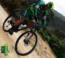 En noviembre iniciará la Primera Copa Departamental de Ciclomontañismo -BRC-