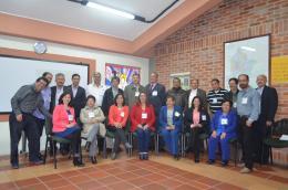 Programa 'Rectores Líderes Transformadores' inicia en las instituciones educativas de Boyacá
