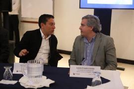 El DNP destaca a Boyacá en la presentación de proyectos