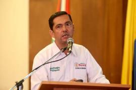 Secretaría de Infraestructura Pública de Boyacá realizó auditoría de gestión interna