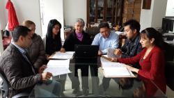 Gobernación de Boyacá invita a las alcaldías y entidades estatales a solicitar certificación