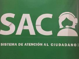 Secretaría de Educación reitera información para evitar suplantaciones