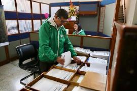 Administrativos de I.E. se reunirán para actualizar sus conocimientos en pro del bienestar laboral