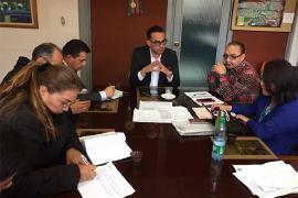 Sesalub tomó medida sanitaria de cierre de servicios hospitalarios y urgencias de Clínica Esimed