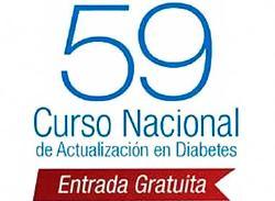 """En Tunja se realizará la versión 59 del Curso: """"Cómo prevenir y tratar la Diabetes"""""""