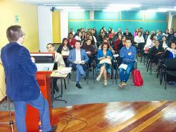 Salud instruye sobre Decreto 2193 de 2004 a Hospitales de la Red Pública de Boyacá