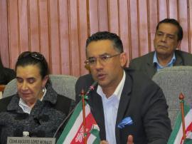 Secretaría de Salud de Boyacá presentó presupuesto para 2017