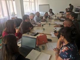 Conozca los acuerdos para mejorar la prestación de servicios de salud en Boyacá