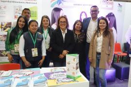 Boyacá goza de buena salud en el Bicentenario