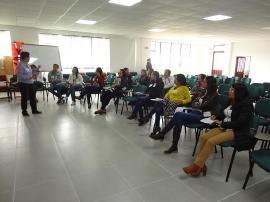 Tunja, sede de jornadas de asesoría integral en sexualidad