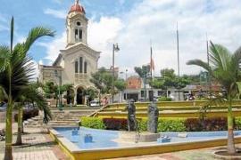 Reactivan Consejo Municipal de Cultura en Santana
