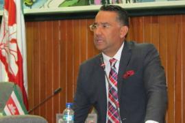 Boyacá será sede de Segunda Mesa Nacional de secretarios de salud departamentales