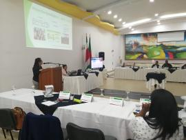 Consejeros Territoriales de Planeación exaltaron logros de la Secretaría de Integración Social