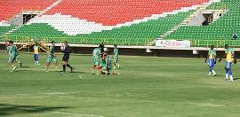 Selección Boyacá Infantil de Fútbol buscará clasificar frente a Santander